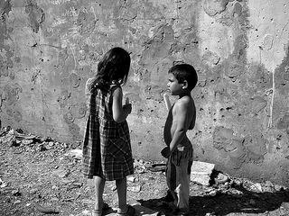 Sabra_chatilla_refugees