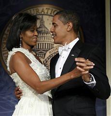 Michelle-obama-ballo