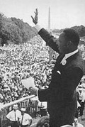 Martin-lither-king