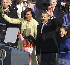 Obama-family1