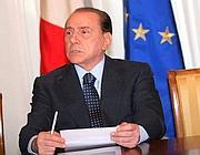 Berlusconi-gen09