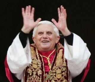 Ratzinger01