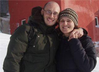 Fabio&Livia