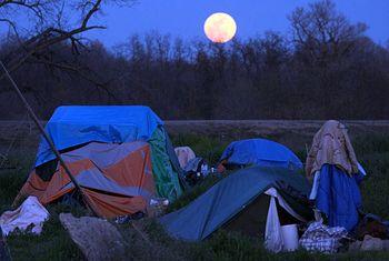 Homeless-California-Afp