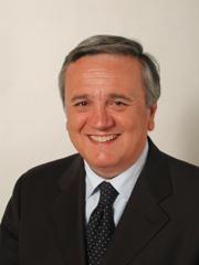 Sacconi-maurizio