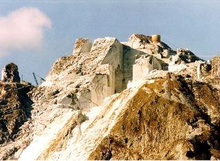 Cave-mugello
