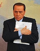 Berlusconi-contrito