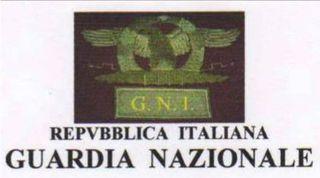 GNI-01