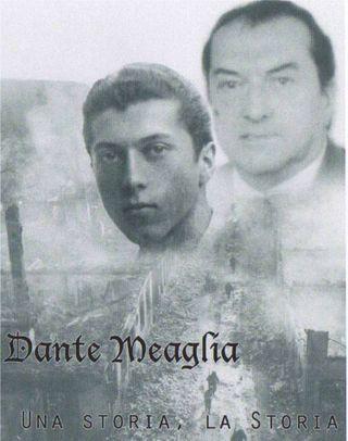Dante-Meaglia