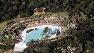 Villa-certosa1
