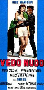 Vedo_nudo