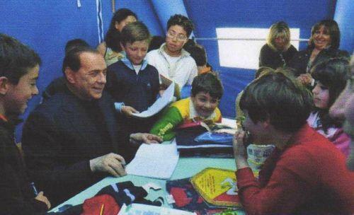 Berlusconi-riobo