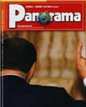 Berlusconi-panorama