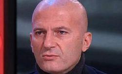 Augusto-minzolini