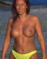 Angela-sozio