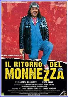 Monnezza