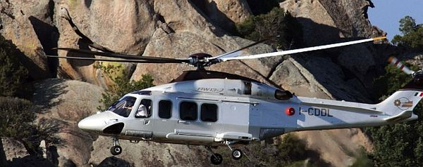 Elicottero11