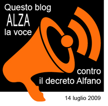 Blog-alzalavoce
