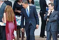 Obama-latob