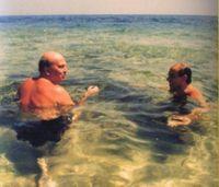 Berlusconi-craxi-acqua