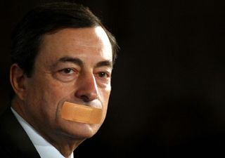 Draghi-incerottato