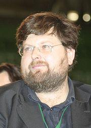 Mario_Adinolfi