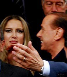Berlusconi-daddario
