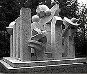 Mausoleo1
