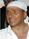 Berlusconi-cappelle3