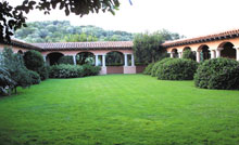 Villa-certosa