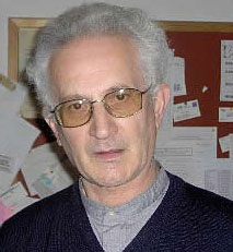Giorgio-de-capitani