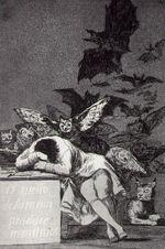 Goya_sleep