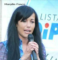 Marylin-fusco