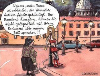 Berlusca-FAZ