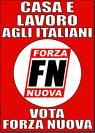 Forzanuova-ge