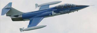 Starfighter230