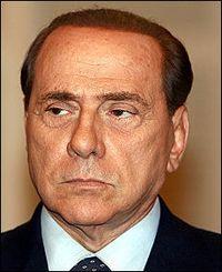 Berlusconi02
