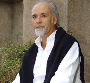 Antonio-Ricci