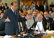 Berlusconi-sme