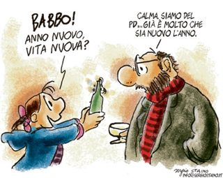 Staino1