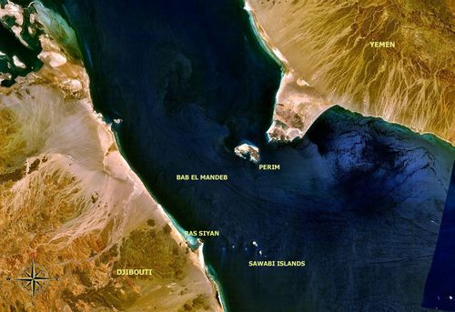 Bab_el_Mandeb_NASA_with_description