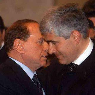 Berlusconi_casini