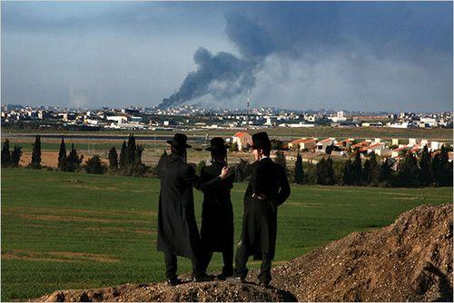Gaza-ortodossi