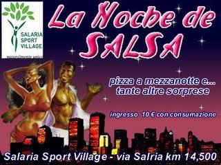 Salaria-sporting-salsa