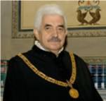 Giuseppe-tesauro