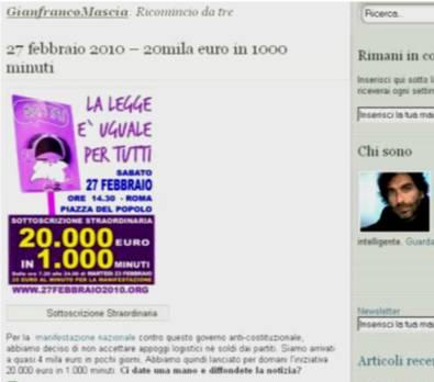 Gianfrancomascia-donazione
