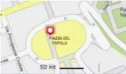 Piazza-popolo