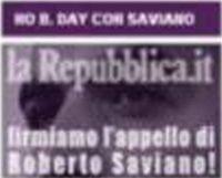 Saviano-nbd