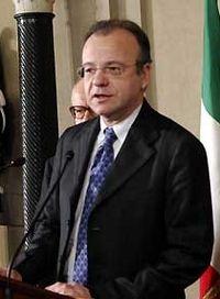 Rotondi-gianfranco
