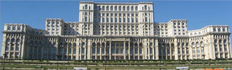 Reggia-di-ceausescu